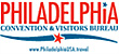 Philadelphia Convention and Visitor's Bureau